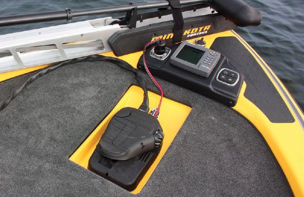 Boats for Sale & Yachts Skeeter 20i 2011 Skeeter Boats for Sale
