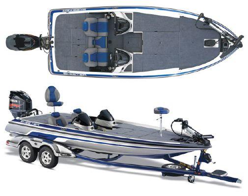 Boats for Sale & Yachts Skeeter 22i 2011 Skeeter Boats for Sale
