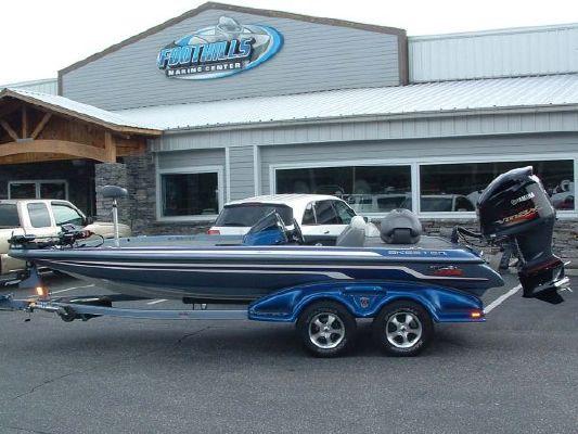 Boats for Sale & Yachts Skeeter FX 20 2011 Skeeter Boats for Sale
