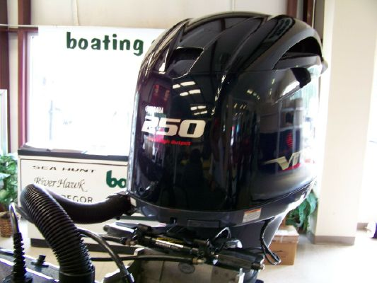 Skeeter FX 2011 Skeeter Boats for Sale