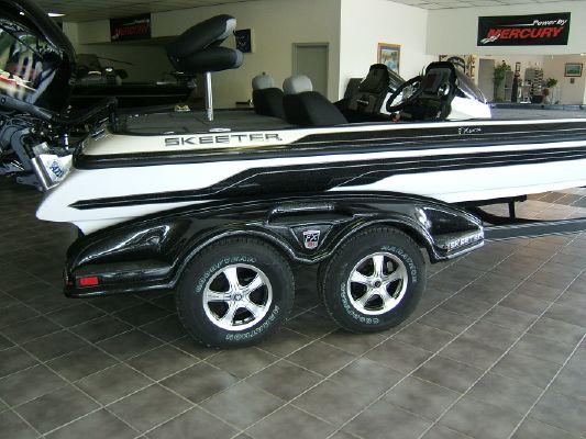 Boats for Sale & Yachts Skeeter FX21 2011 Skeeter Boats for Sale