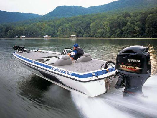 Boats for Sale & Yachts Skeeter I 2011 Skeeter Boats for Sale