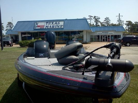 Boats for Sale & Yachts Skeeter ZX200 2011 Skeeter Boats for Sale