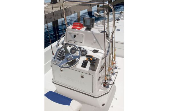 Boats for Sale & Yachts Skeeter ZX22Bay 2011 Skeeter Boats for Sale