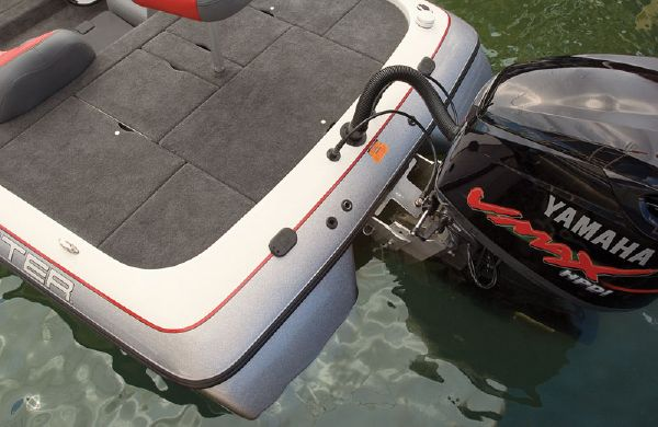 Boats for Sale & Yachts Skeeter ZX250 2011 Skeeter Boats for Sale