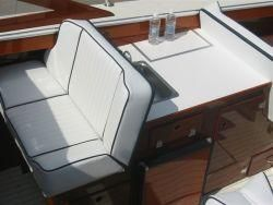 Skiff Craft 26' Runabout 2011 Skiff Boats for Sale