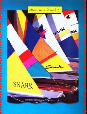 Boats for Sale & Yachts Snark 2011 All Boats