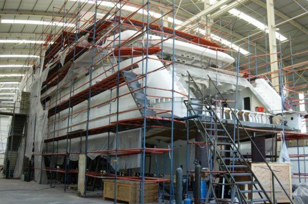 Boats for Sale & Yachts Soraya Yachts SORAYA 2011 All Boats