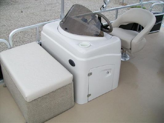 Boats for Sale & Yachts South Bay 400 SERIES 420FC 2011 All Boats