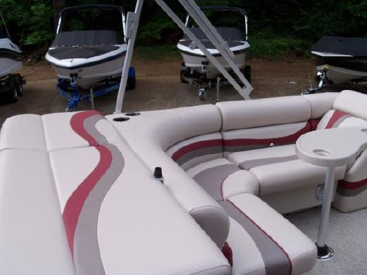 Boats for Sale & Yachts South Bay 518CR 2011 All Boats