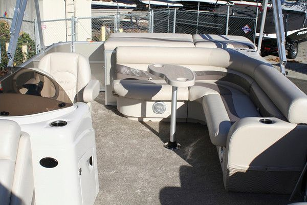 Boats for Sale & Yachts South Bay 520 CR11 2011 All Boats