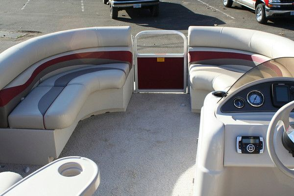 Boats for Sale & Yachts South Bay 522 FCR 2011 All Boats