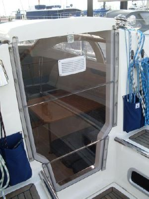 Southampton Boat Show Debut S Yachts S 2011 All Boats