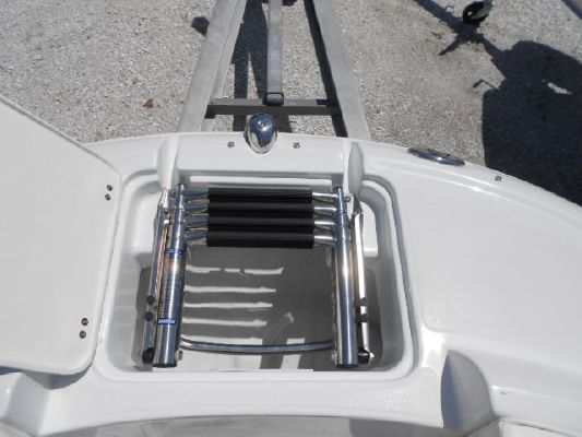 Boats for Sale & Yachts SouthWind 2200 Sport Deck 2011 All Boats