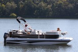 Boats for Sale & Yachts SouthWind HYBRID 229FX 2011 All Boats