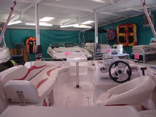 Boats for Sale & Yachts Starcraft Limited 2000 IO 2011 All Boats