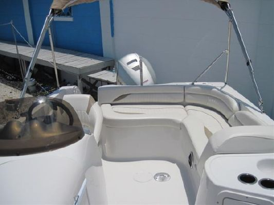 Boats for Sale & Yachts STARCRAFT MARINE Limited 2015 2011 All Boats