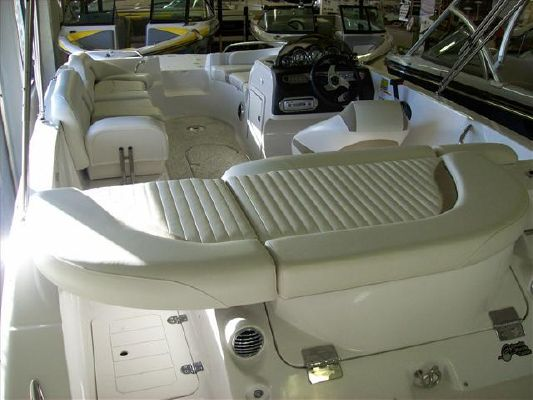 Boats for Sale & Yachts Starcraft STAR STEP I/O 220 IO 2011 All Boats