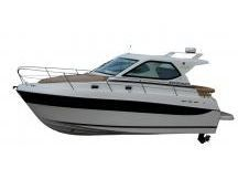 Starfisher Cancun 290 2011 All Boats