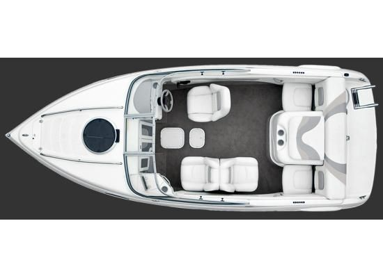 Boats for Sale & Yachts Stingray 195 cs 2011 All Boats