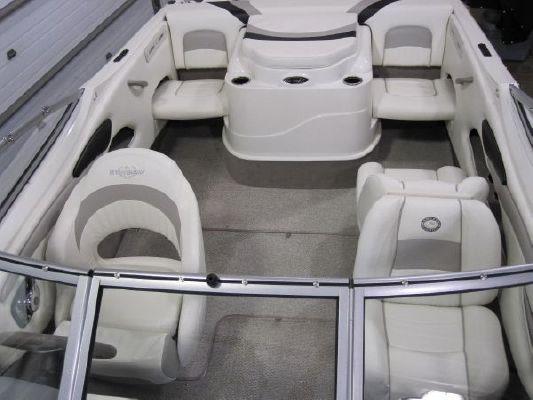 Stingray 195 LS 2011 All Boats