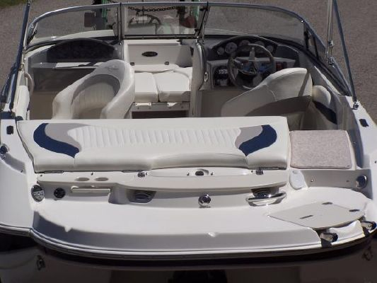 Boats for Sale & Yachts Stingray 208 LR 2011 All Boats