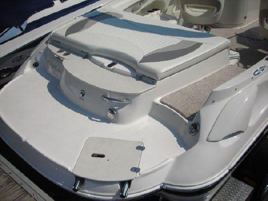 Stingray 235 LR 2011 All Boats
