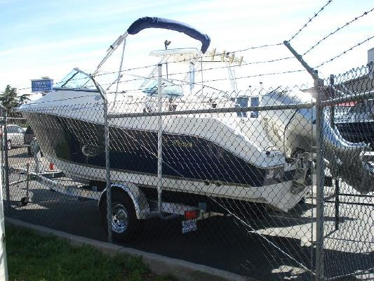Striper 2101 Dual Console 2011 Seaswirl Striper for Sale