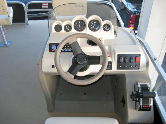 Boats for Sale & Yachts Suncruiser SS214 ANGLER 2011 Angler Boats