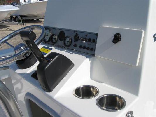 Sundance B20CCR 2011 All Boats