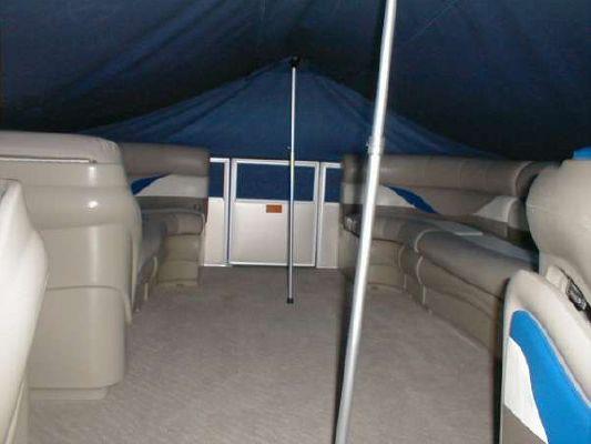 Boats for Sale & Yachts Sunset Bay Cruz 21 2011 All Boats