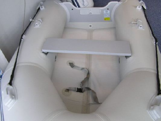 Sunsport Inflatable ARIB270 2011 All Boats Inflatable Boats for Sale