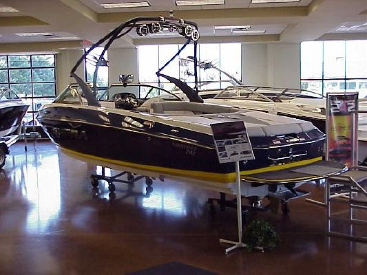 Boats for Sale & Yachts Supra Sunsport 242 2011 All Boats