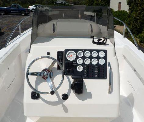 Boats for Sale & Yachts Sutphen 278 c Sportfish Diesel 2011 Sportfishing Boats for Sale