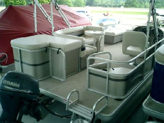 Boats for Sale & Yachts Sweetwater 206C 2011 Sweetwater Pontoon Boat