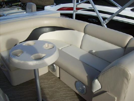 Boats for Sale & Yachts Sweetwater FISH AND CRUISE SW2286FC 2011 Sweetwater Pontoon Boat
