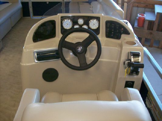 Boats for Sale & Yachts Sweetwater SW2286 2011 Sweetwater Pontoon Boat