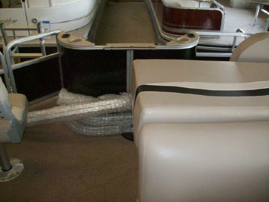 Boats for Sale & Yachts Sweetwater SWPE220DF 2011 Sweetwater Pontoon Boat
