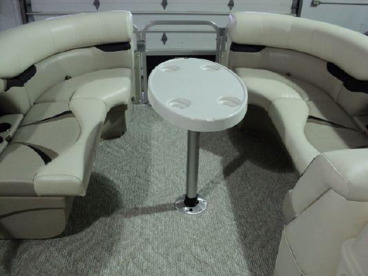 Sylvan 820 Mirage 2011 Sailboats for Sale