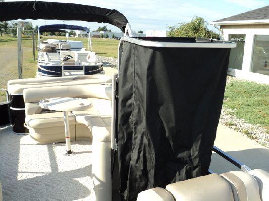 Sylvan 8522 Mirage Cruise 2011 Sailboats for Sale