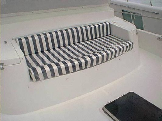 Symbol Mk II RP (New model) 2011 All Boats