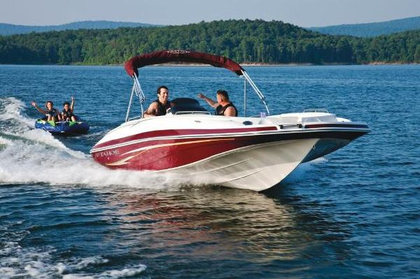 Welcome to the 24 Hour Showroom of Bass Pro Shops Tracker Boat Center NASHVILLE. The premier pontoon, bass, and fishing boat dealer in Nashville, TN.
