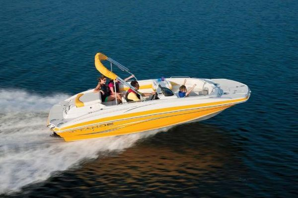 Boats for Sale & Yachts Tahoe Blue 2011 All Boats