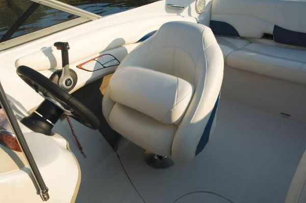 Boats for Sale & Yachts Tahoe Q7 SF 2011 All Boats