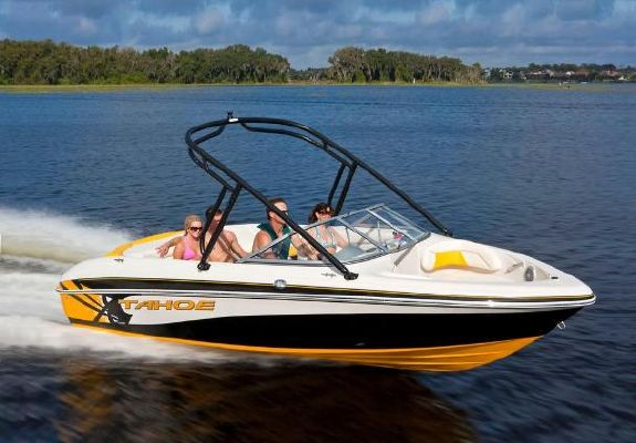 50+ items· Prattville AL Bass Pro Shop New and Used on wheelpokemon7nk.cf We offer the best selection of boats to choose from.