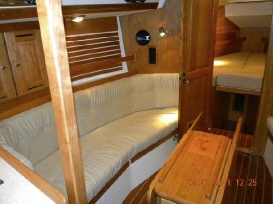 Tartan 3400 for Sale for $219.000 Price **New 2020 Sailboats for Sale