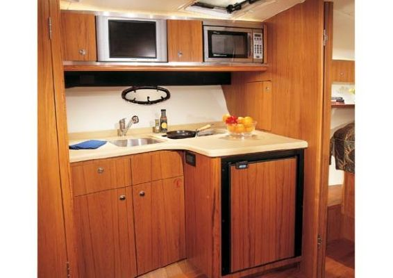 Boats for Sale & Yachts Tiara 3600 Open 2011 All Boats