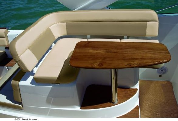 Boats for Sale & Yachts Tiara Coronet 2011 All Boats