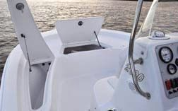 Tidewater 2000 Bay Max 2011 Tidewater Boats for Sale