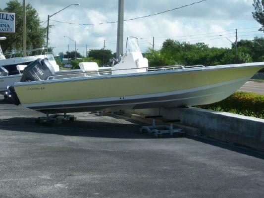 Boats for Sale & Yachts TIDEWATER BOATS 2100 Baymax 2011 Fishing Boats for Sale Tidewater Boats for Sale